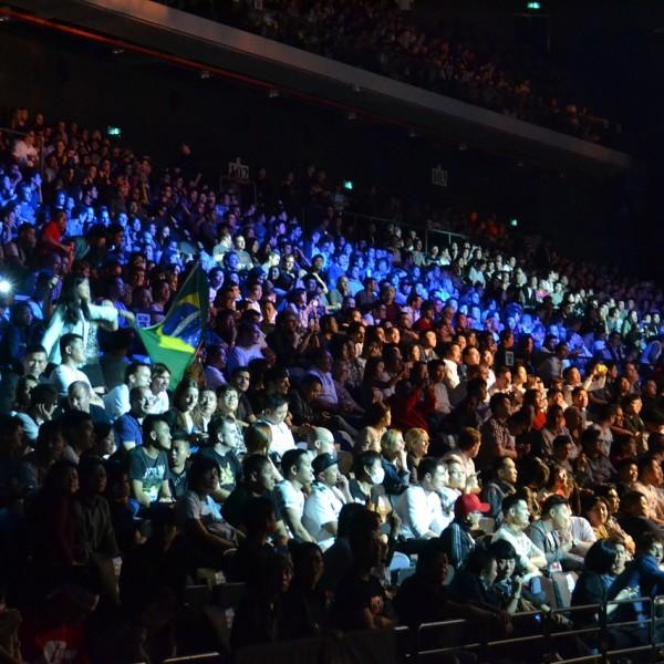 audience-648476_1280